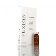 Fusion F-Hair MEN Коктейль для волос с факторами роста (5 мл)