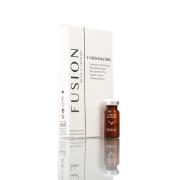 Fusion F-Mesomatrix коктейль для реструктуризации и регенерации кожи (5 мл)