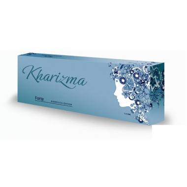 Биоревитализант KHARIZMA Forte (2мл Шприц)