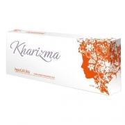 Биоревитализант KHARIZMA Ultra (2 мл Шприц)