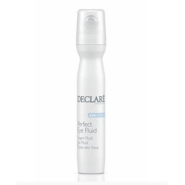 DECLARE Гель восстанавливающий кожу вокруг глаз с массажным эффектом