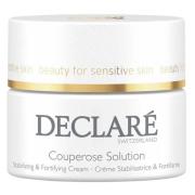 DECLARE Интенсивный крем против купероза кожи (50 мл)