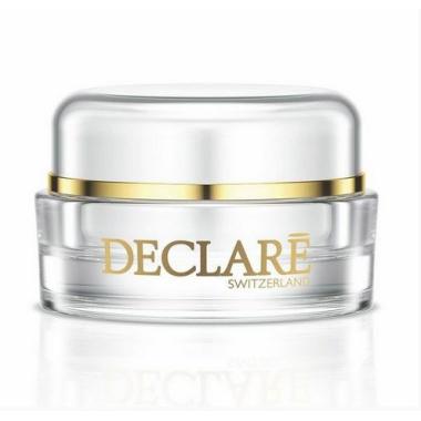 DECLARE Крем против морщин для кожи вокруг глаз (20 мл)