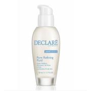 DECLARE Интенсивное средство, нормализующее жирность кожи (50 мл)