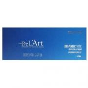 Биоревитализант DelArt BIO - Perfect Vital (1,6 мл)