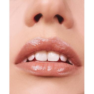 Блеск для губ Infracyte Luscious Lips Bronze Goddess (США)