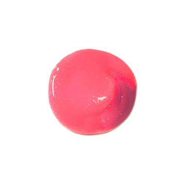 Блеск для губ Infracyte Luscious Lips Pinkalicious (США)