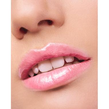 Блеск для губ Infracyte Luscious Lips Dont Be Shy (США)