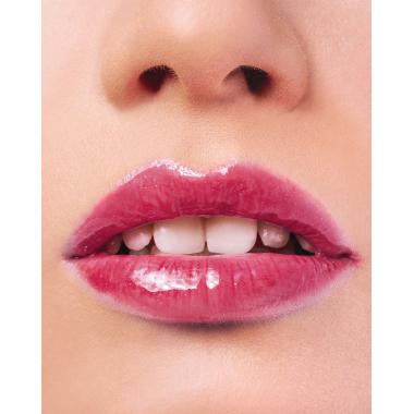 Блеск для губ Infracyte Luscious Lips Dynamite Delight (США)