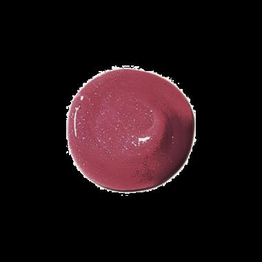 Блеск для губ Infracyte Luscious Lips Merlot Madness (США)