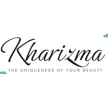 Дермальный филлер KHARIZMA Filler FD (23 мг/мл)