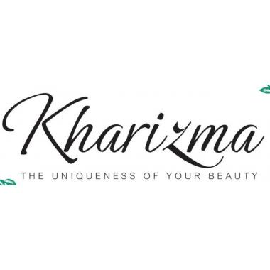 Дермальный филлер KHARIZMA Filler YW (26 мг/мл)