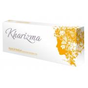Дермальный филлер KHARIZMA PeptoCell Medium (23 мг/мл)
