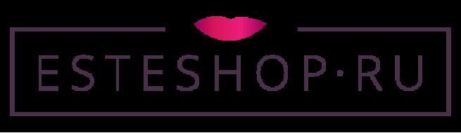 ESTESHOP.RU - Интернет-магазин профессиональных косметологических препаратов.