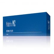 Филлер DeL ART Matrix M2 (20 мг/мл)