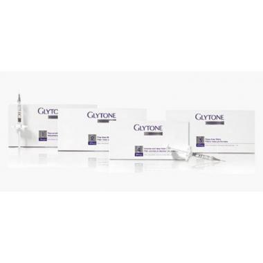 Филлер GLYTONE Professional 2 (20 мг/мл)