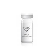 Fusion F-XBC BODY Комплекс для тела (10 мл)