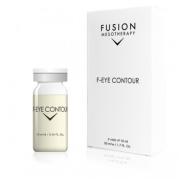 Fusion F-EYE Contour коктейль для кожи вокруг глаз (10 мл)