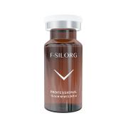 Fusion F-SILORG 1%  органический кремний (10 мл)