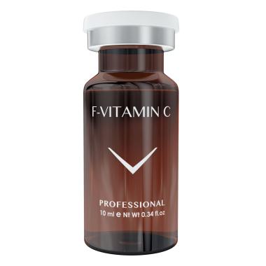Fusion F-Vitamin A,C,E (ретинол) (10 мл)