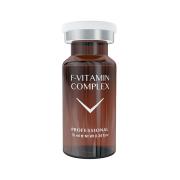 Fusion F-Vitamin B Complex лосьон для ревитализации кожи (10 мл)