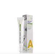 INNO-DERMA Dark Spot Eraser 24H крем для выравнивания цвета кожи 24-х часового действия (50 г.)