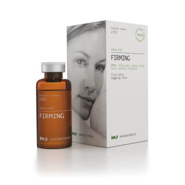 INNO-TDS Firminq подтягивающее средство (25 мл.)