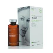 INNO-TDS Tracer олигоэлементы