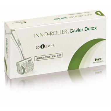 INNO-ROLLER Caviar Detox (2 мл)