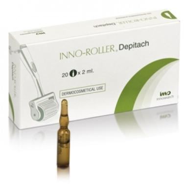 INNO-ROLLER Depitach (2 мл)