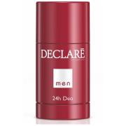 DECLARE Дезодорант для мужчин 24-часа (75мл)