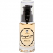 Morgans масло для волос, 30 мл