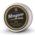 Morgans гель для укладки, 100 мл