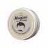 Morgans крем для усов и бороды, 75 мл