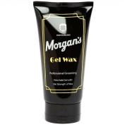 Morgans гель-воск для укладки волос, 150 мл