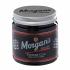 Morgans текстурирующая глина для укладки, 120 мл