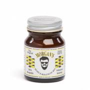 Morgans воск для бороды и усов, 50 г