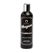 Morgans кондиционер для волос, 250 мл