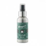 Morgans cпрей для укладки волос с морской солью, 100 мл