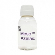 MCCM Meso Azelaic, Азелаиновый пилинг 25% (100 мл)