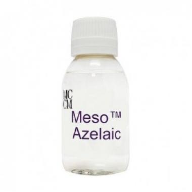 MCCM Meso Azelaic, Азелаиновый пилинг 25% (50 мл)