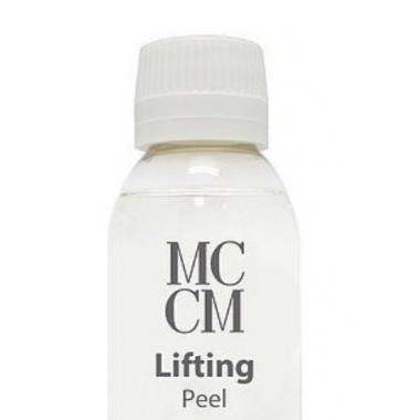 MCCM Meso Lifting, Пилинг Лифтинг (Молочная кислота 20%, ДМАЕ 3%) (50 мл)