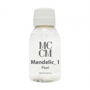 MCCM Meso Mandelic, Миндальный пилинг 45% (100 мл)
