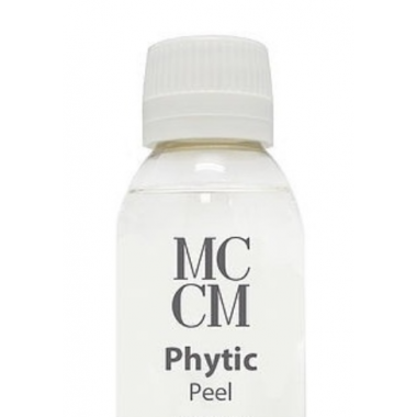 MCCM Meso Phytic, Фитиновый пилинг 10% (5 мл)