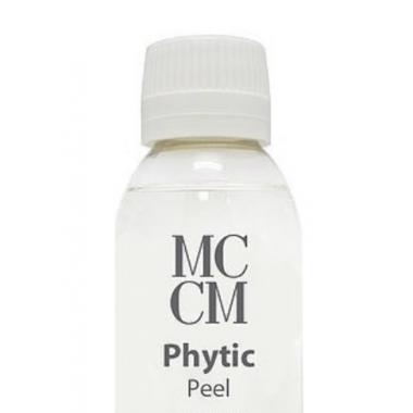MCCM Meso Phytic, Фитиновый пилинг 10% (50 мл)