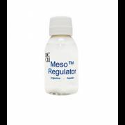 MCCM Пилинг Обновление (Аргирелин 20%, Азелаиновая кислота 15%) (100 мл)