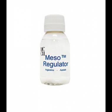 MCCM Пилинг Обновление (Аргирелин 20%, Азелаиновая кислота 15%) (5 мл)