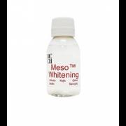 MCCM Отбеливающий пилинг (Койевая кислота 5%, лимонная кислота 10%, салициловая кислота 3%, арбутин 10%) (50 мл)