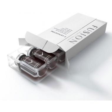 Пептидный коктейль для лечения купероза Fusion F-Venostim