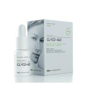 Пилинг INNO-EXFO Glyco-Age (30 мл)